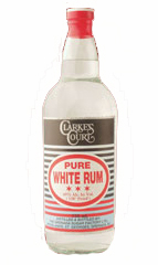 918a19b724465b Pure White is the principal product of the Clarke s Court brand of Rum. It  is made from molasses and is exquisitely blended